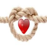 incantesimi d'amore