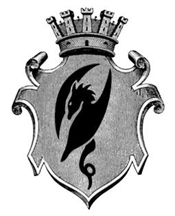 Ordine_del_Drago_Grosso