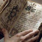 Le diverse tipologie di magia